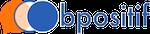 Logo bpositif 2 50:150 px - copie