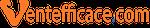 Logo ventefficace.com